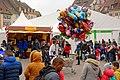 2019-03-09 14-32-32 carnaval-mulhouse.jpg