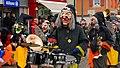 2019-03-17 15-53-46 carnaval-pfastatt.jpg