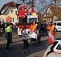 2019-03-24 16-30-00 carnaval-Staffelfelden.jpg