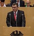 2019-04-12 Sitzung des Bundesrates by Olaf Kosinsky-0118.jpg