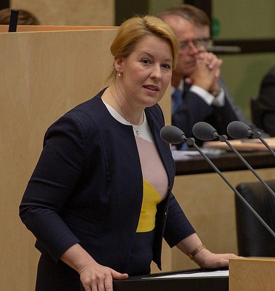 File:2019-04-12 Sitzung des Bundesrates by Olaf Kosinsky-9859.jpg
