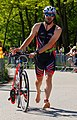 2019-05-26 09-59-00 triathlon-belfort-sermamagny.jpg