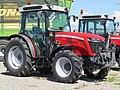 2019-06-04 (207) Massey-Ferguson 3709 F in Wilhersdorf, Ober-Grafendorf, Austria.jpg