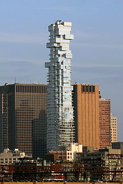 2019-07-16 New York - 56 Leonard Street (Jenga Tower).jpg