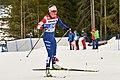 20190302 FIS NWSC Seefeld Ladies 30km Caitlin Patterson 850 6298.jpg