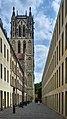 20190531 Turm der Überwasserkirche, Münster (03521).jpg