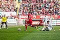 2019147201418 2019-05-27 Fussball 1.FC Kaiserslautern vs FC Bayern München - Sven - 1D X MK II - 1155 - AK8I2768.jpg
