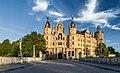 2019 - Schweriner Schloss - 1.jpg