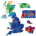 2019 General Election Results.png