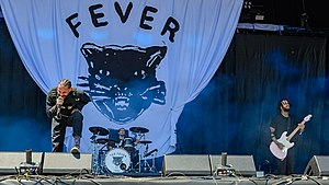 2019 RiP Fever 333 - by 2eight - ZSC2071.jpg