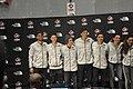 2019 Sport & Speed Open Nationals - Awards - U.S. Olympic Climbing Team - 02.jpg