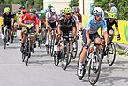 2019 Tour of Austria – 2nd stage 20190608 (06).jpg