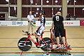 2019 UCI Juniors Track World Championships 152.jpg