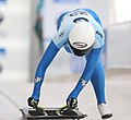 2020-02-28 1st run Women's Skeleton (Bobsleigh & Skeleton World Championships Altenberg 2020) by Sandro Halank–484.jpg