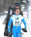 2020-02-29 4th run Women's Skeleton (Bobsleigh & Skeleton World Championships Altenberg 2020) by Sandro Halank–054.jpg