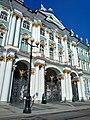 2020-03-28 - Winter Palace - Photo 3.jpg