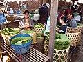20200207 085638 Market Mawlamyaing Myanmar anagoria.jpg
