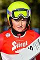 20200222 FIS NC COC Eisenerz PRC Ladies HS109 Svetlana Gladikova 850 3590.jpg