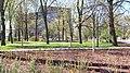 20200418 103441 Park Moniuszki in Łódź.jpg