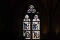 20200906 St. Nikolaus Aachen 05.jpg