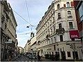 2020 10 26 Wien IMG 2897 (50558642962).jpg