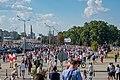 2020 Belarusian protests — Minsk, 16 August p0077.jpg