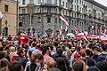 2020 Belarusian protests — Minsk, 23 August p0038.jpg