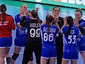 2021-04-20 - Women's WCh - European Qual - Russia v Turkey - Photo 206.jpg