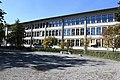 2021-Schulhaus-Friedweg-13.jpg