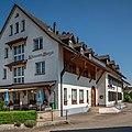 2021-Wittinsburg-Restaurant-Buergin.jpg