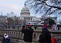 2021 storming of the United States Capitol DSC09427-2 (50814529677).jpg