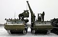 202 Air Defence Brigade - missile loading -1.jpg