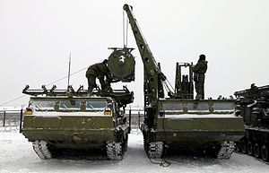 202 Air Defence Brigade - missile loading -1.jpg