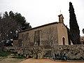 207 Ermita de la Mare de Déu dels Arquets (Sant Jaume dels Domenys).JPG