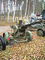 20mm anti-aircraft cannon VKT.JPG