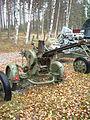 20mm anti-aircraft cannon VKT.JPG