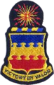 20th-fighter-Group-Wethersfield-emblem.png