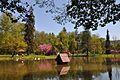 21-227-5001 Karpaty Sanatorium Park RB.jpg