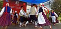 21.7.17 Prague Folklore Days 090 (35928898902).jpg