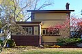 2107 West Lawn Avenue, Madison - north view.jpg