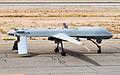 214th Reconnaissance Squadron - General Atomics MQ-1B Predator 06-3168.jpg