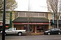 216 NE Third Street (McMinnville, Oregon).jpg