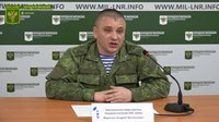 File:21 Jan 2017 - the statement of the representative of Hm LPR major Marochko A. V..webm