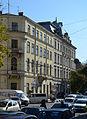 22-24 Prospekt Svobody, Lviv (01).jpg