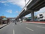 2256Elpidio Quirino Avenue Airport Road NAIA Road 04.jpg