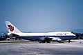 231ai - Air China Boeing 747-4J6 (M), B-2471@LAX,26.04.2003 - Flickr - Aero Icarus.jpg