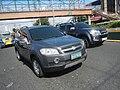 2387Elpidio Quirino Avenue NAIA Road 26.jpg