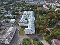 23 Shevchenko Street Poltava DJI 0143.jpg