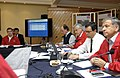 24-02-2012 Reunión del Comité Interministerial de Reconstrucción (6779832902).jpg
