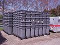 240 L mini-container.JPG